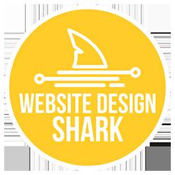 Web Design Shark